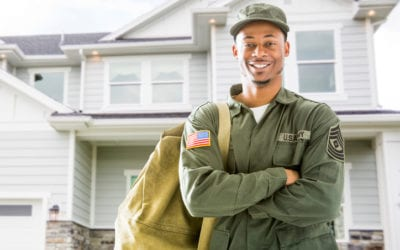 How Does COGUM Global Help Homeless Vets in Rock Hill?